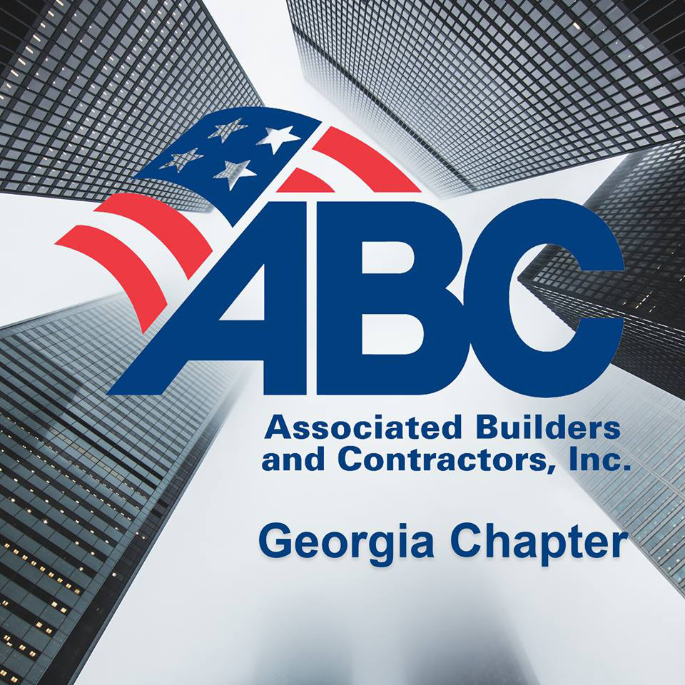 Associated Builders and Contractors of Georgia, Inc.