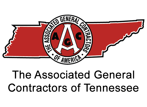 The Associated General Contractors of Tennessee