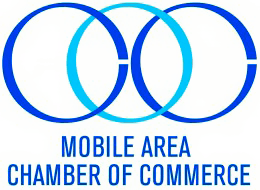 Mobile Area Chamber of Commerce